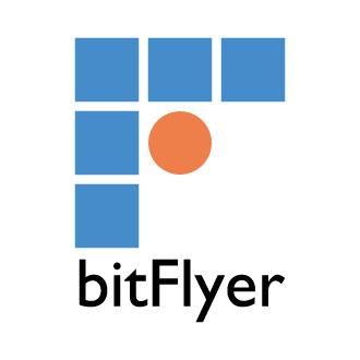 Bitflyer Raises JPY 130 Million In Fundraiser, Barry Silbert's Bitcoin Opportunity Corp. Involved
