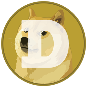 The Magic of Woofs – Dogecoin & Its Success So Far
