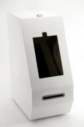 Second Skyhook Bitcoin ATM Installed in Dublin, Ireland