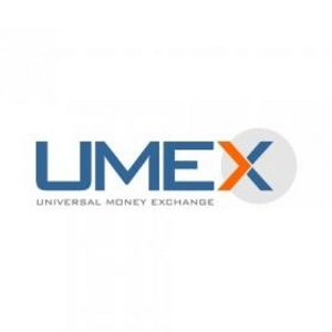 UMEX Exchange To Start Second Round of Beta Testing Soon To Focus on Client Security