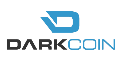 Darkcoin Core V0.11.0 Released