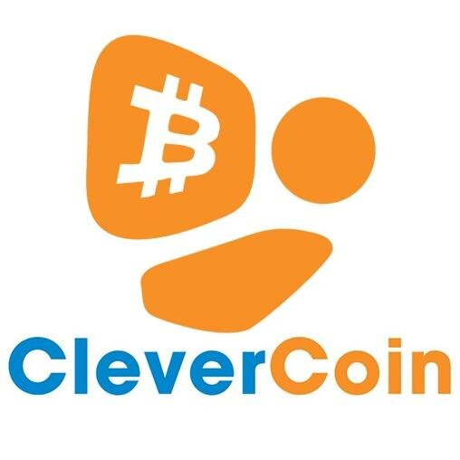 Dutch Exchange Clevercoin Lets Users Purchase Bitcoin With Credit and Debit Cards