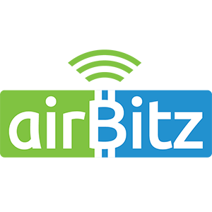 "AirBitz's ""Hidden Bits"" Challenge : Collect Free Bitcoins While Attending The Miami Bitcoin Conference"