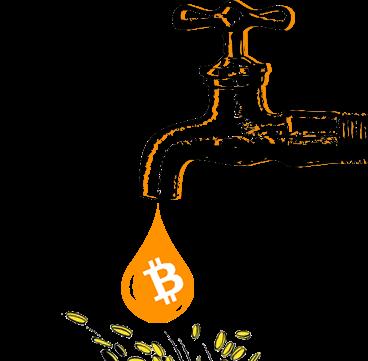 Bitcoin Faucet Archives | Digital Money Times