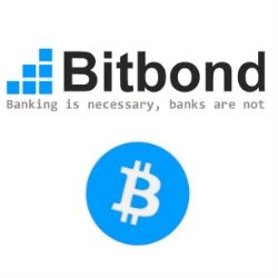 Global P2P Bitcoin Lending Platform Bitbond to Demo AutoInvest at Finovate Europe 2015