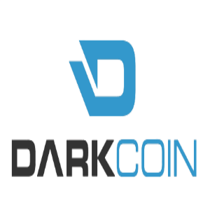 Darkcoin Announces Upcoming Client Changes, Ambassador Program Launched