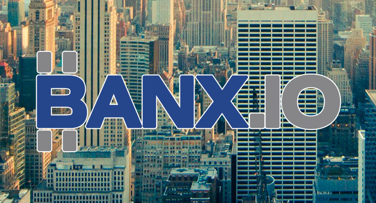 Bitcoin Exchange Atomic-Trade Has Been Bought By Banx.io