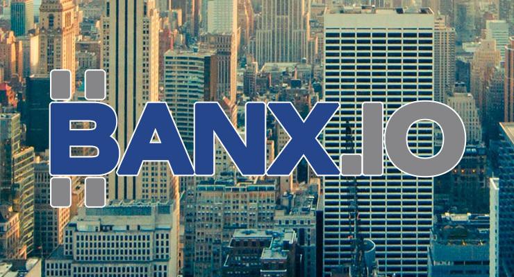 banx-io