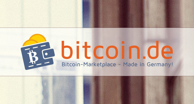 "Bitcoin.de & FIDOR Bank Let European Users Buy & Sell Bitcoin Instantly with ""Express Trade"" Feature"