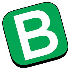 bitsms