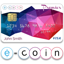 cryptoarticles_card_logo