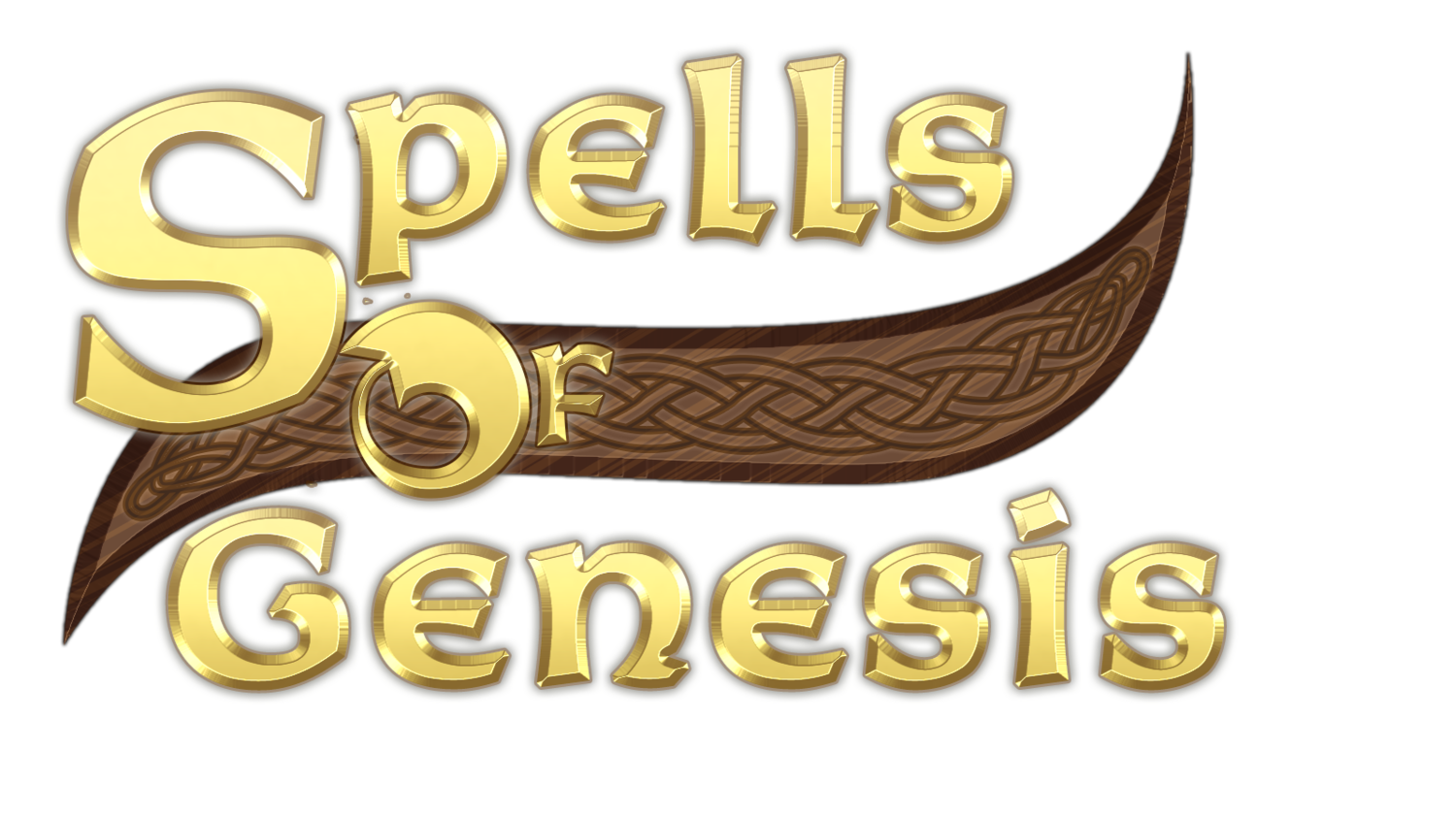 Spells of Genesis : Using the Power of the Blockchain To Redefine In-Game Digital Ownership