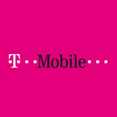 T-Mobile Poland & Heyah Now Accept Bitcoin for Mobile Top-Ups