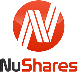 NuShares – Your Very Own Piece of Nu Network Equity