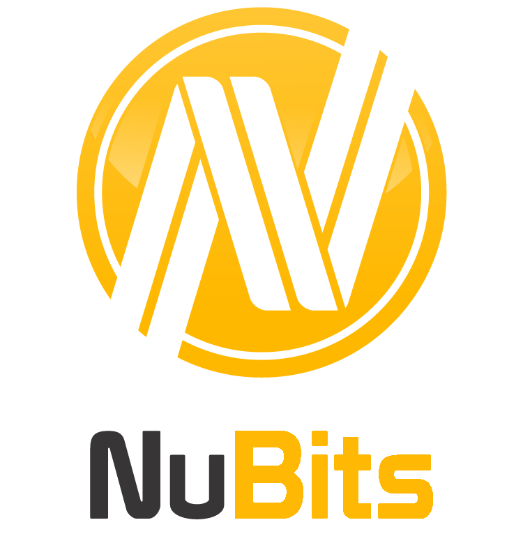The NuBits Ecosystem : Voting, Parking, Liquidity And Where To Get Some NBT