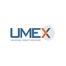 Bitcoin Exchange UMEX Announces Multiple Automated Trading Order Types