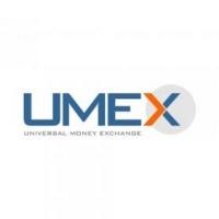 UMEX Exchange Implements Bitcoin Price Volatility Protection