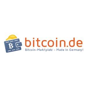 where exchange bitcoin Bahrain