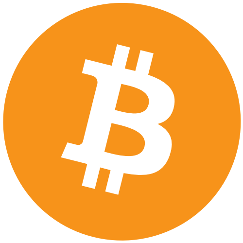 Transform Any Existing ATM Into a Bitcoin ATM With Robocoin's Cash SDK