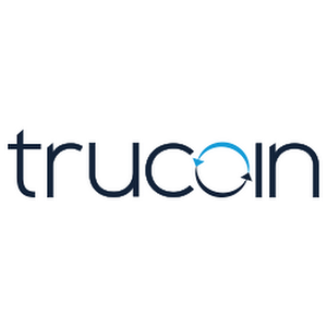Trucoin Takes on CoinBase & Circle With Their Daily US$1,000 Bitcoin Buying Limit