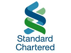 Standard Chartered Bank Will No Longer Process USD Bitcoin-Related Bank Transfers