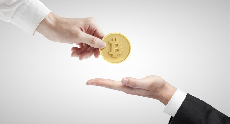 New Bitcoin Platform Claims To Buy Bitcoin At Premium Rates
