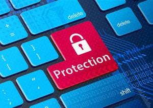 DMT_Security