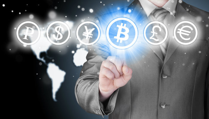 What is Bitcoin? – Bitcoin Exchanges