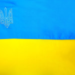 DMT_Ukraine
