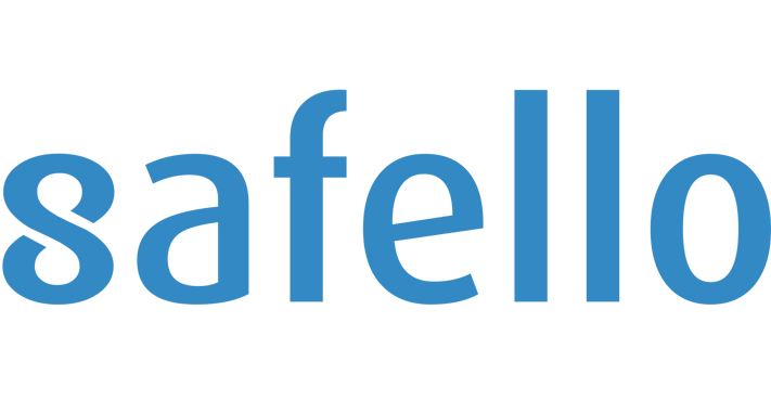 Bitcoin Exchange Safello Launches Wallet Service