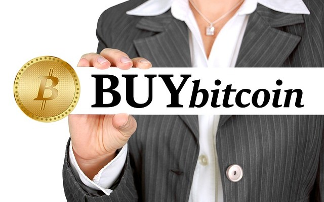 Find The Best Bitcoin Price With BittyBot