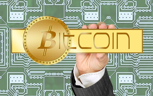 What is Bitcoin? – The Monetary Aspect
