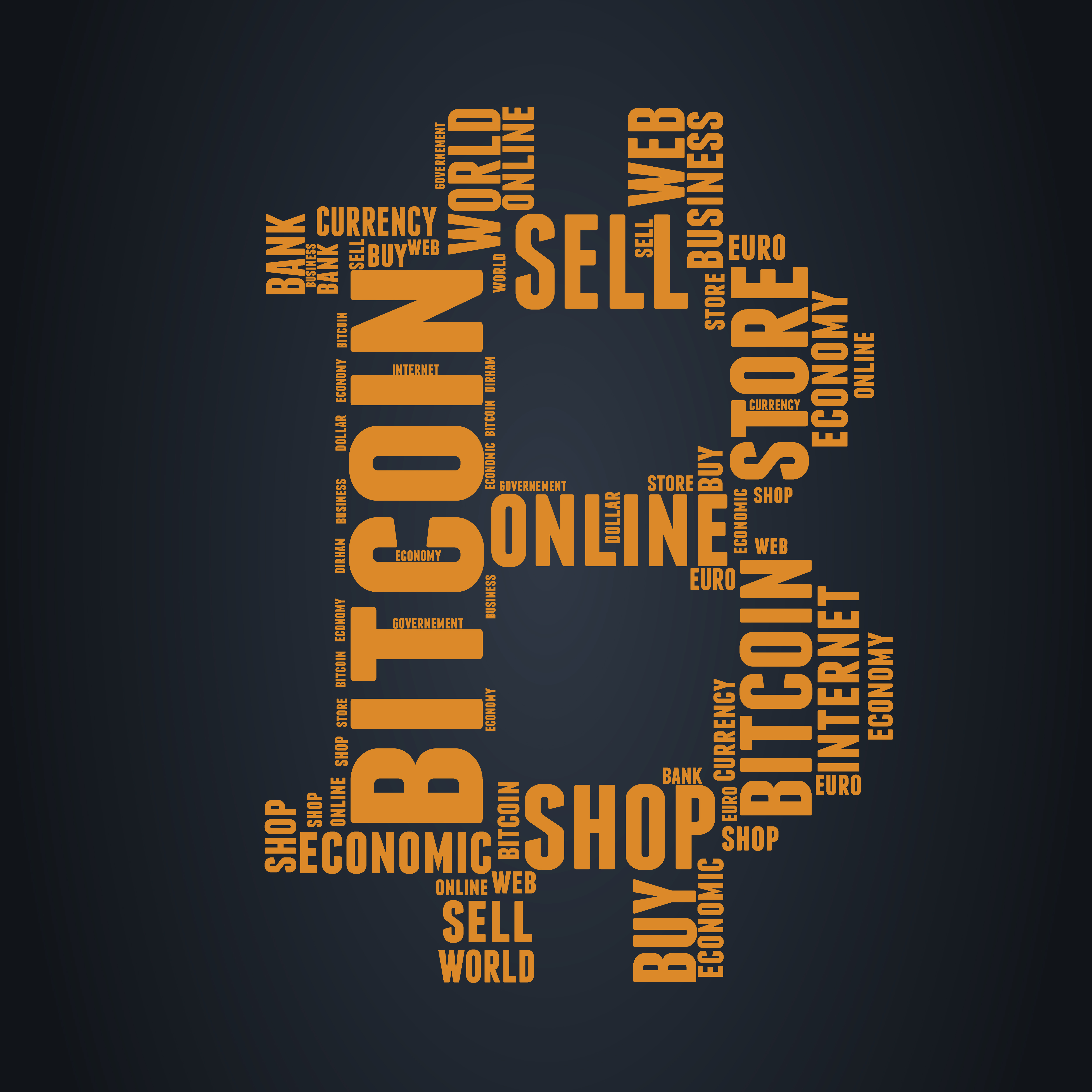 What is Bitcoin? – Transaction Fees