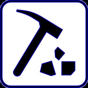 gavel-297564_640