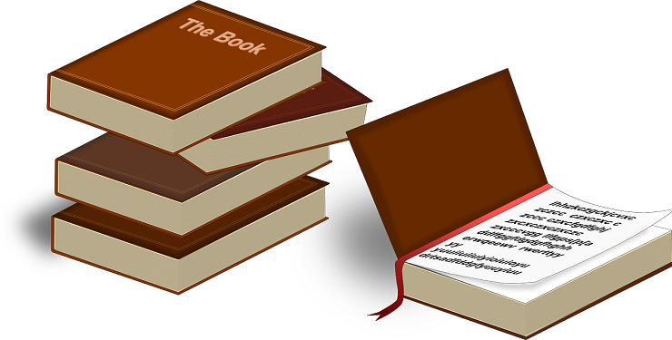 PaidBooks Pays You in Bitcoin To Read Books