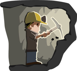 miner-157100_640