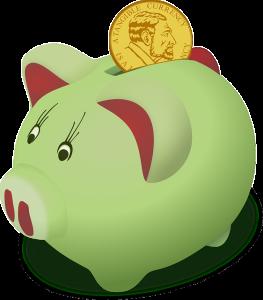 DigitalMoneyTimes_Savings