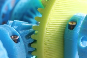 DigitalMoneyTimes-3D Printing