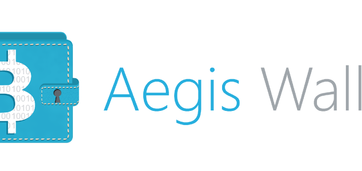 Choosing Your Mobile Bitcoin Wallet – Aegis Bitcoin Wallet