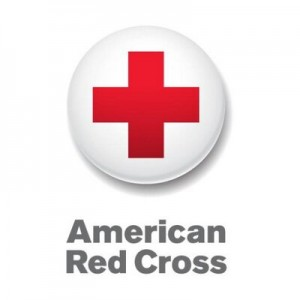 DMT_American Red Cross