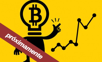 University of Alicante Hosts Online Bitcoin Course
