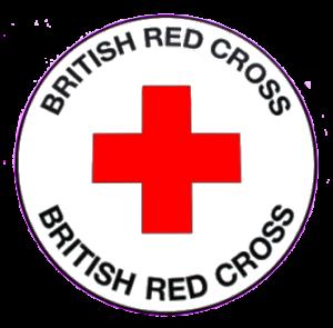 DMT_British Red Cross