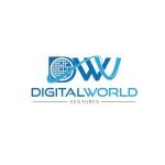 DWV Wide