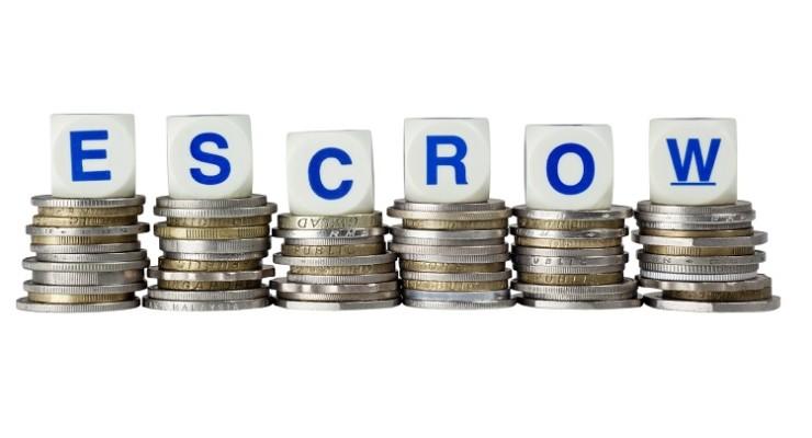 How to Earn Bitcoin? – Providing Escrow Services