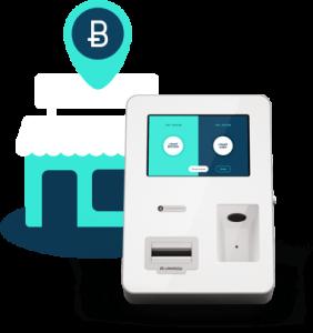 DMT_lamassu_Bitcoin_ATM