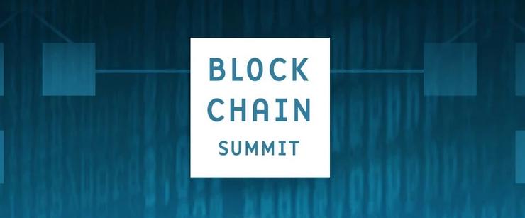 Sir Richard Branson To Host Blockchain Summit on Necker Island