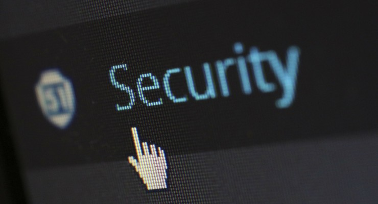 "Shirley Palmer ""Blackmailed"" for Bitcoin Due to CryptoLocker Ransomware"