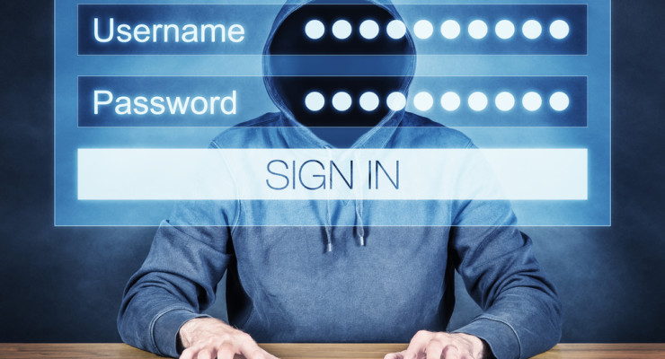 Hackers Target Bitcoin-related Platforms Through Mass Emailing Services