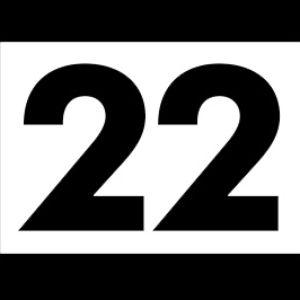 22HERTZ small