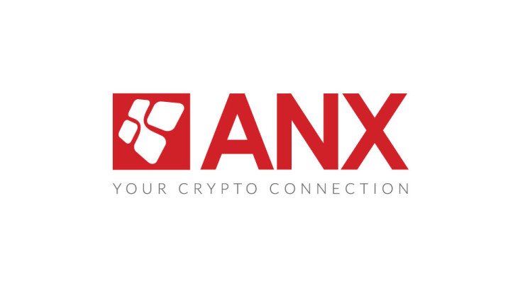Choosing Your Mobile Bitcoin Wallet – ANX Vault